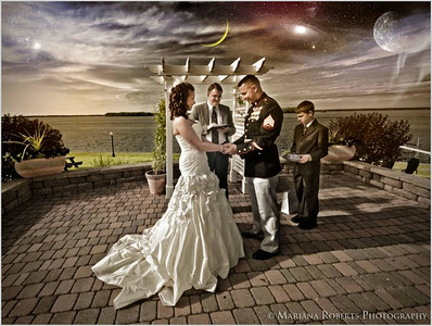 Syracuse NY Wedding Photography - Borio's Restaurant by Oneida Lake - Mariana Roberts Fine Art Wedding Photography in Central New York
